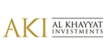 al-khayat-investments