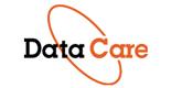 data-care