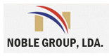 noble-group