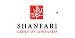 shanfari